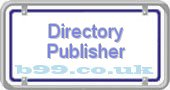 directory-publisher.b99.co.uk